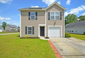 114 Thistle Rd, Goose Creek SC 29445