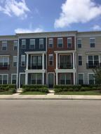 1555 Bluewater Way, Charleston SC 29414