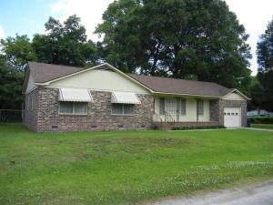 1436 Hazel Rd, Charleston SC 29407