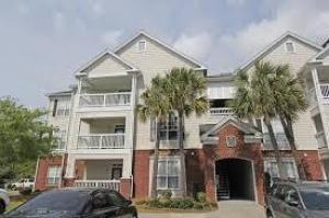 45 Sycamore Ave #APT 422, Charleston SC 29407