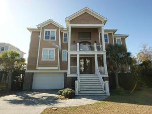 3080 S Shore Dr, Charleston, SC