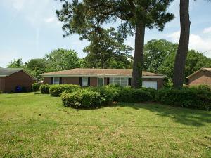 313 Huntley Dr, Charleston SC 29407