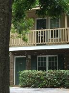84 Ashley Hall Plantation Rd #APT A, Charleston SC 29407