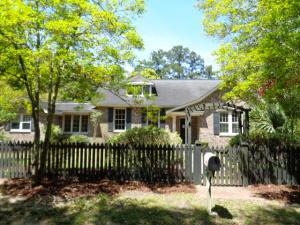 108 Old Country Club Rd, Summerville SC 29483