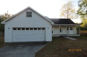 108 Hummingbird Ave, Ladson SC 29456