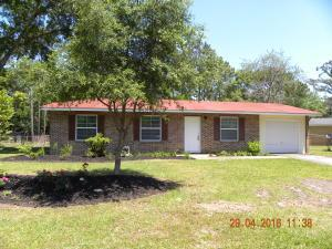 4 Plainfield Ave, Goose Creek SC 29445