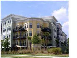 498 Albemarle Rd #APT 211, Charleston SC 29407