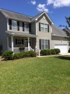 2391 Bergeron Way, Mount Pleasant, SC