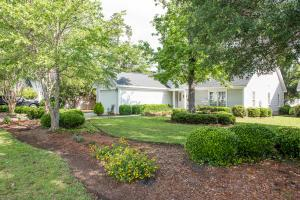 9090 Hadley Ct, Charleston SC 29406