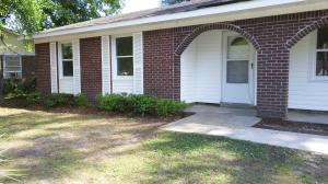3 Belmar Ave, Goose Creek SC 29445