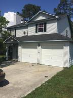 8556 Roanoke Dr, Charleston SC 29406