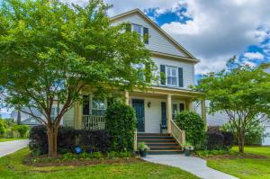 1328 Osmond Rd, Mount Pleasant, SC