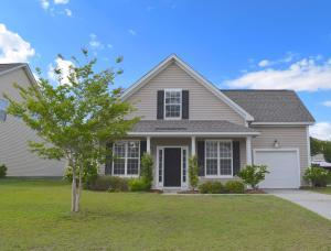 2415 Thoreau Ln, Charleston SC 29406
