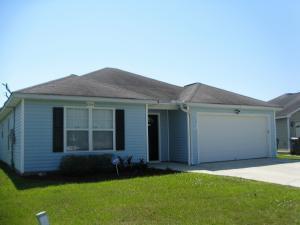 8376 Waltham Rd, Charleston SC 29406