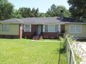 1 Norman Ct, Goose Creek SC 29445