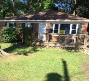 310 Annette Dr, Goose Creek SC 29445