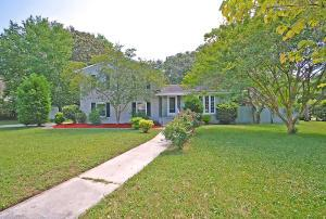 792 Piccadilly Dr Charleston, SC 29412