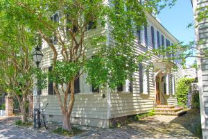 52 King St, Charleston SC 29401