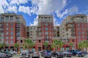 150 Bee St #APT 804, Charleston SC 29401