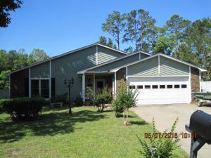 8019 Nova Ct, North Charleston SC 29420