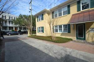 117 Wentworth St #APT A, Charleston SC 29401