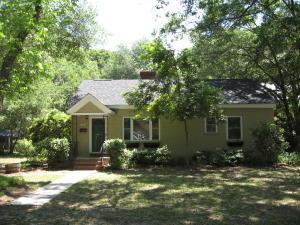 248 Yates Ave, Charleston, SC