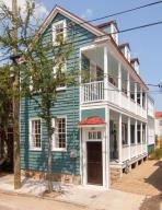 20 Percy St, Charleston SC 29403