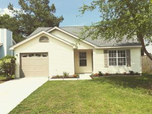 2862 N Moss Oak Ln, Charleston, SC