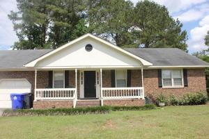 8120 Poplar Ridge Rd, North Charleston SC 29406
