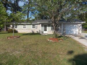 134 Summit Ave, Goose Creek SC 29445