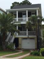 3012 S Shore Dr, Charleston, SC