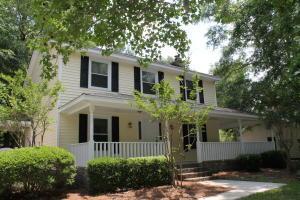 216 Savannah Round, Summerville, SC