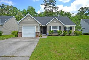 5344 Copley Cir, Summerville, SC