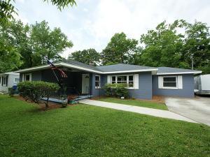 1259 Wimbee Dr, Charleston, SC
