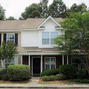 302 Tree Branch Cir, Summerville SC 29483