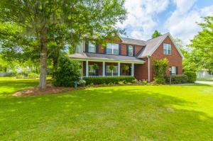 162 Shadowmoss Pkwy, Charleston, SC