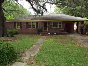 2346 Midland Park Rd, North Charleston SC 29406