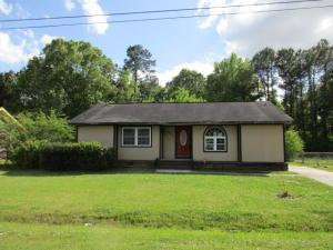 4429 Outwood Dr, Ladson SC 29456
