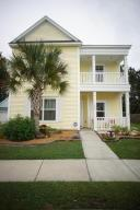 7490 Northgate Dr, North Charleston SC 29410