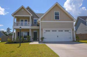 8035 Regency Elm Dr, North Charleston SC 29406