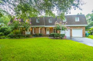 106 Ayers Cir, Summerville, SC