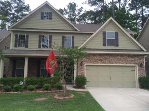 206 Comiskey Park Cir, Summerville SC 29485