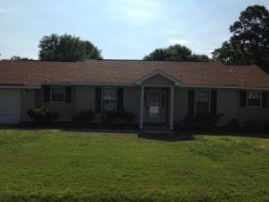 754 Brant Rd, Charleston, SC