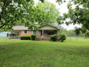 2771 Wesley Grove Rd, Cottageville, SC