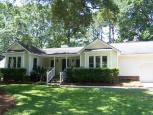 103 Proprietors Ct, Summerville, SC