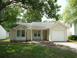 2691 Lake Myrtle Dr, Charleston, SC