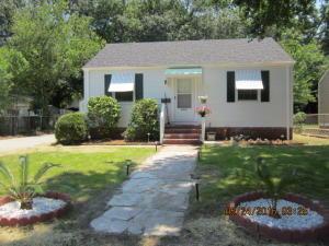 4816 Chesterfield Rd North Charleston, SC 29405