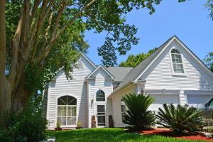 1543 Harborsun Dr, Charleston, SC