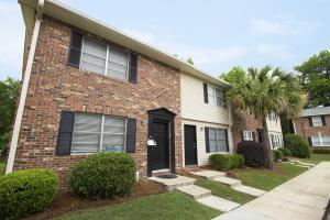 415 Parkdale Dr #APT 15-B, Charleston, SC