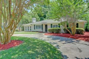 1327 Saint Clair Dr, Charleston, SC